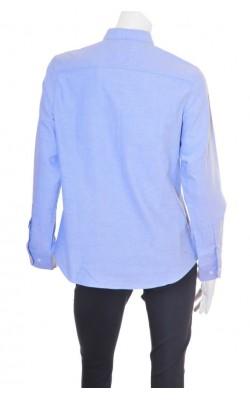 Camasa bleu Clique, marime 46