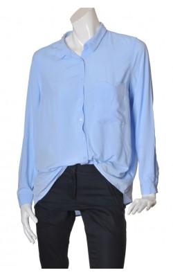 Camasa bleu Cubus, marime 44