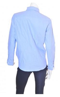 Camasa bleu Only, marime 44