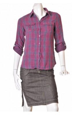 Camasa Design by Kappahl, marime 36