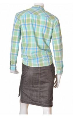 Camasa Design by Kappahl, marime 40