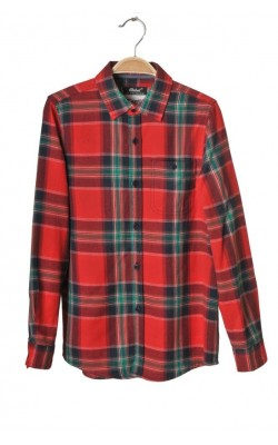 Camasa flanel Rebel by Primark, 11-12 ani