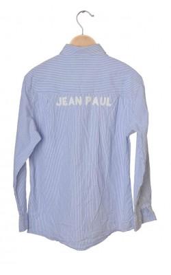 Camasa Jean Paul Jeunne, 12-13 ani