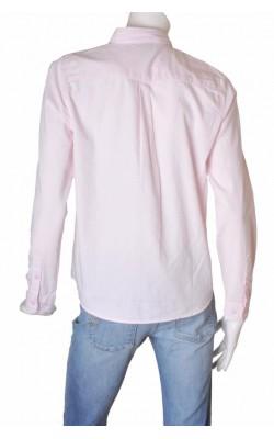 Camasa roz Ellos, marime 44