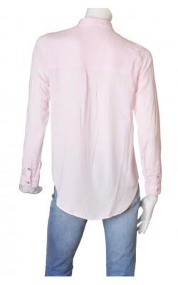 Camasa roz Gina Tricot, marime 38