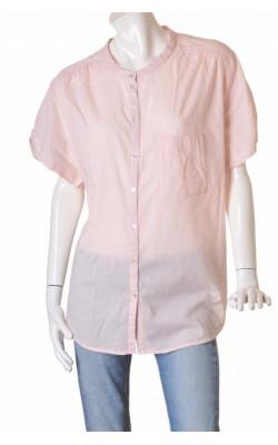 Camasa roz H&M, marime 54