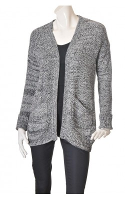 Cardigan Abercrombie&Fitch, marime M