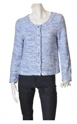 Cardigan Andrea Pm Norway, marime L