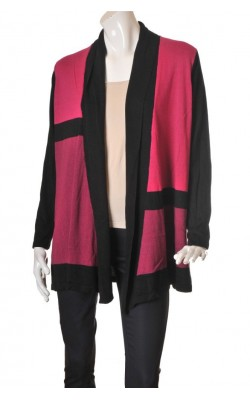 Cardigan drapat Cellbes of Sweden, marime 44/46