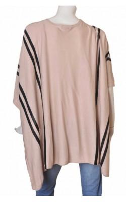 Cardigan drapat H&M, marime universala