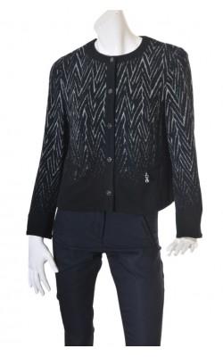 Cardigan elegant Gerry Weber, marime XL