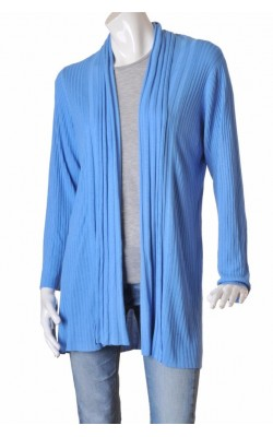 Cardigan K.A.Collection of Norway, marime XL