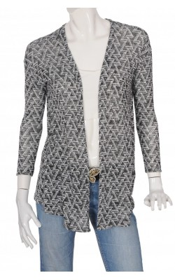 Cardigan tricot fin H&M, marime XS