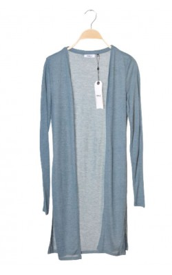 Cardigan lung Only, marime XS