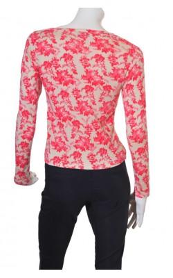 Cardigan tricot fin bumbac Vero Moda, marime S