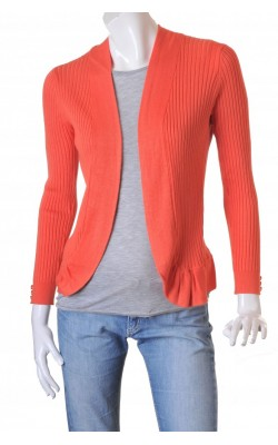 Cardigan tricot reiat Linnea, marime M