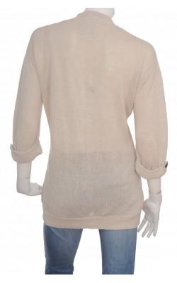Cardigan tricot fin de in Jean Paul, marime L