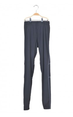 Colanti compresie jogging Mizuno BG4000, Drylite, marime 38