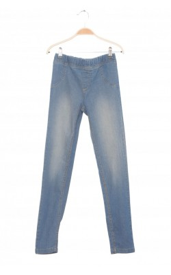 Colanti denim Pretty Sille, 12-13 ani