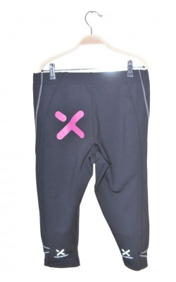 Colanti MXDC Sport, marime XL