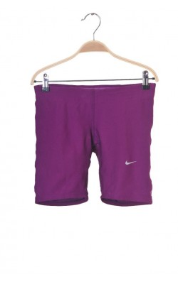 Colanti Nike Dry-Fit Running, marime S