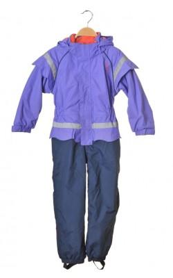 Combinezon schi Stormberg, 6-7 ani