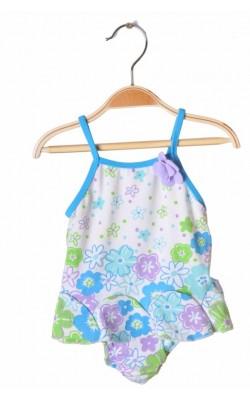 Costum inot Baby Buns, 12 luni