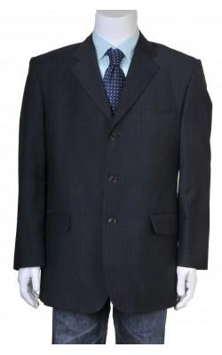 Costum Biltmore, stofa lana, marime L