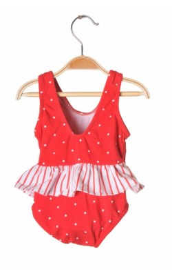 Costum de baie Baby Buns, 12 luni