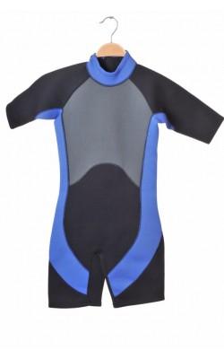 Costum neopren, 12 ani