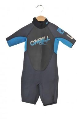 Costum neopren O'Neill Reactor 2mm, super seal, 6 ani
