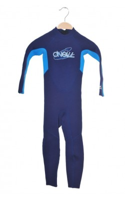 Costum neopren O'Neill Reactor 50+ UV Protection, 4 ani