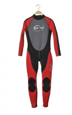 Costum neopren Surf Fun, 2.5 mm, 14 ani
