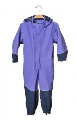 Costum-salopeta umpermeabil Stormberg, 3-4 ani