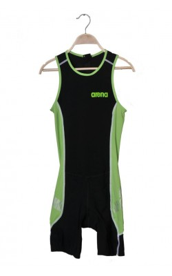 Costum triatlon Arena, marime M