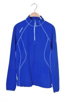 Fleece albastru Stormberg, marime S