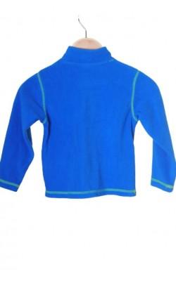 Fleece Line One, 3-4 ani