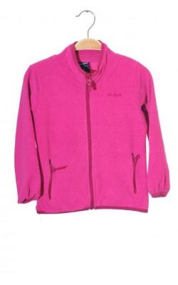 Fleece roz Vikafjell, 6-7 ani