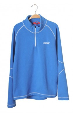 Fleece Swix, marime S