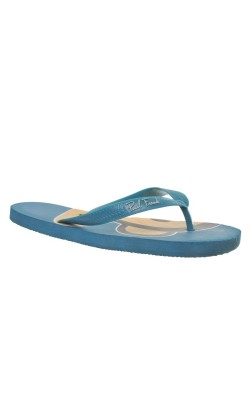 Flip-flops Paul Frank, marime 36