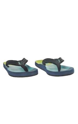 Flip-flops Reef, marime 32/33
