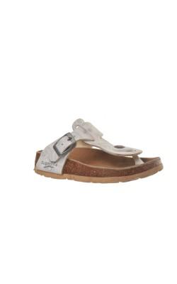 Flip-flops Superfit, talpa pluta, marime 25