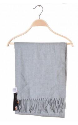 Fular Berkshire Fashions, acryl
