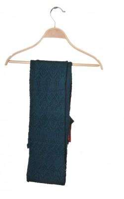 Fular H&M, amestec lana