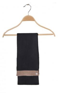 Fular Jacadi, amestec lana