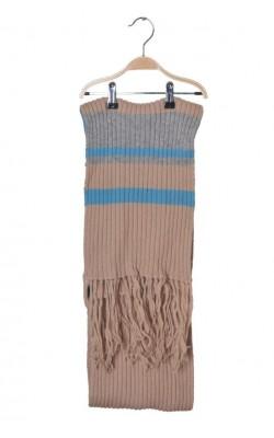 Fular lana Filippa K, 2.5 m