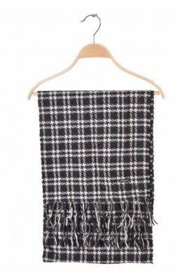 Fular lana fina Matinique