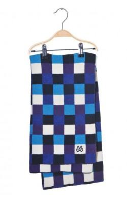 Fular lana pura Jean Paul, 200 cm