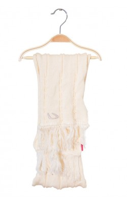 Fular lana pura Ulvang, 150 cm