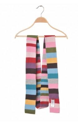Fular lana si angora H&M L.o.g.g.